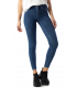 ONLY - JEANS DONNA