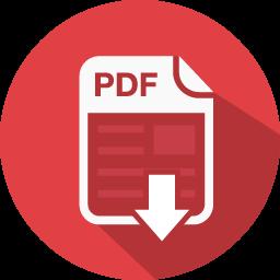 Download Modulo PDF
